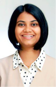 Dr-Priyanka